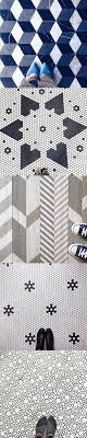 Terrazzo benchtops sydney : 236 best images about on the floor on pinterest ceramics