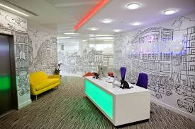 office reception images. First Impressions Count. According To Researchers At The University Of  Ottawa, People Make Decisions About Websites Within A Twentieth Second Seeing Office Reception Images D