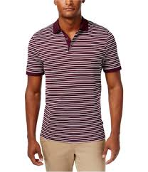 Michael Kors Size Chart Shirts Michael Kors Mens Textured Rugby Polo Shirt