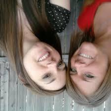 Brandy Scribner Facebook, Twitter & MySpace on PeekYou