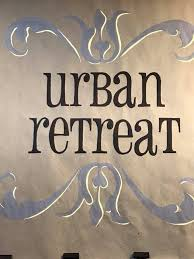 urban retreat furniture. Image May Contain: Text Urban Retreat Furniture