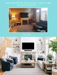 Diy Room Design Online This Self Paced Online Diy Interior Design Course Provides