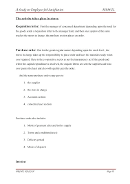 Relieving Letter Format In Ms Word New Request Letter For Bank ...