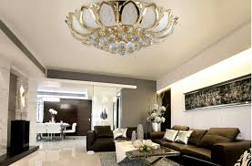 simple modern chandeliers for living room with interior