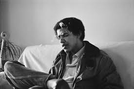 Obama smoking weed in college