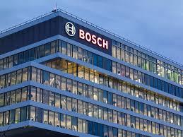 Bosch Stock Chart Bosch Share Price Bosch Shares Plunge Nearly 5 Post Q2