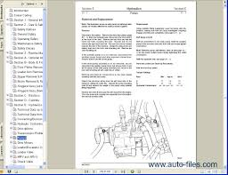 jcb 214 wiring diagram wiring diagram and schematic design jcb 214 backhoe wiring diagram a is simple