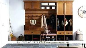 california closets competitors nyc houston reviews michigan