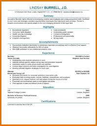 Resume Samples Of Freshers Engineers Business Management Resume