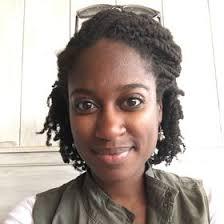 Felicia Clarke (feliciaclarke) - Profile | Pinterest