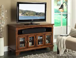 Corner Tv Stand For 65 Inch Tv Furniture Rustic Kmart Tv Stands On Marble Flooring With White
