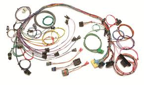 fuel injection wiring diagram similiar painless wiring harness keywords wiring diagram wiring harness wiring diagram wiring schematics