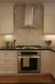 upper kitchen vent hood abeacadbc inspiring stove vent hood reviews for kitchen vent