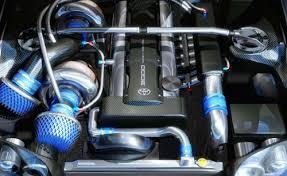 2018 toyota engines. interesting toyota 2018 toyota supra engine 2jz gte inside toyota engines