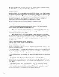 Factory Worker Cv 8 9 Resume Examples For Factory Workers Archiefsuriname Com