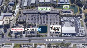 13750 west colonial drive winter garden fl 34787 retail space for lease