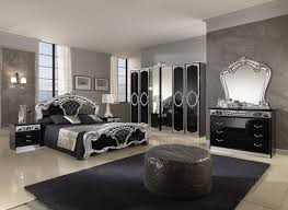 Next Mirrored Bedroom Furniture Black And Mirrored Bedroom Furniture