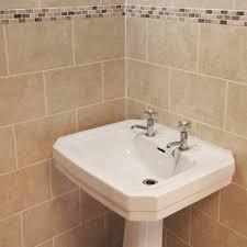 pretty beige bathroom wall tiles 11033 8072 home designs gallery beige bathroom tiles h72