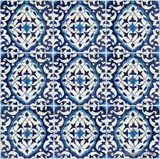 multan kashi gari azulejo goa