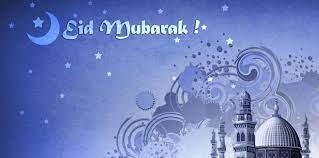 Eid ul Adha Mubarak Masjid Wallpaper ...