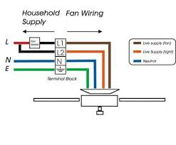 how to wire a light switch 3 wires creative chevy express how to wire a light switch 3 wires cleaver ceiling wiring diagram