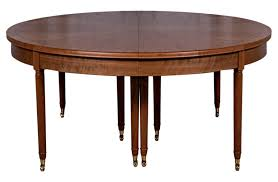 Extendable Dining Room Table Expandable Lutyens Furniture Lighting Viceroys Expanding Table