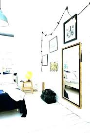 bedroom wall mirrors. Appealing Decorative Mirrors Bedroom Wall For N