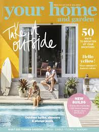 garden magazine. Exellent Magazine Picture Of Your Home U0026 Garden Magazine Subscription Throughout