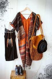 An entry from . Whimsically . Ethereal . <b>Sun</b> Child .   Boho fashion ...