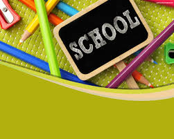 Ppt Background School School Time Backgrounds For Powerpoint Education Ppt Templates