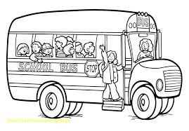back to school coloring sheet coloring pages for back to school stunning back to school coloring back to school coloring sheet
