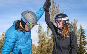 Giro Ski Helmet Size Chart The Best Ski And Snowboard Helmets Of 2019 Outdoorgearlab