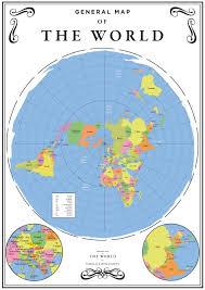 flat earth maps  flat earth  flat earther