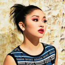 While we all wish lana condor was dating noah centineo, in reality, she's dating fellow actor anthony de la torre. Lana Condor Lyrics Songs And Albums Genius
