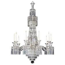 fine victorian chandelier attributed to f c osler for