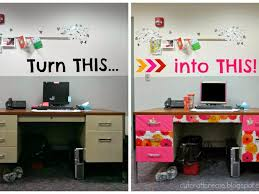 decorating ideas for office space. Decorating Work Office Space. Desk Decor 10 Ideas For Space E D