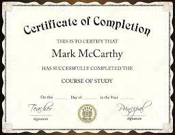 016 Template Ideas Certificate Of Achievement Word