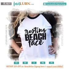 Anyone who uses this video to promote botox etc. Resting Beach Face Funlurn