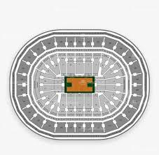 Td Garden Seating Chart Concert Boston Celtics Seating Chart Td Garden Free Transparent