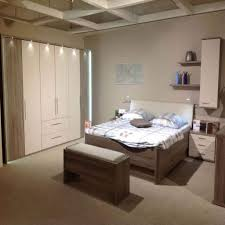 Hübsch Wiemann Loft Schlafzimmer Fotos Wiemann Loft Schlafzimmer