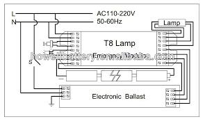 wiring fluorescent lights in parallel diagram wiring emergency fluorescent wiring diagram emergency wiring diagrams on wiring fluorescent lights in parallel diagram