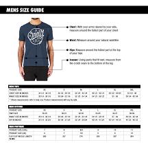 Jack And Jones Shirt Size Chart Oneill 8a2380 Frame T Shirt Silver Melee Mens