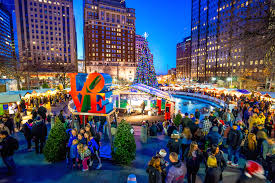Image result for philadelphia images