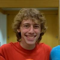 Jonathan Merrin - Cambridge, Massachusetts, United States   Professional  Profile   LinkedIn