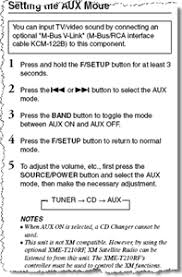 where is the aux input on a clarion vxz756 fixya Clarion Cz102 Wiring Diagram Clarion Cz102 Wiring Diagram #95 clarion cz302 wiring diagram