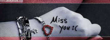 i miss you wallpapers for facebook. Miss You Wallpaper For Facebook Cover Photo In Wallpapers Imagefullycom
