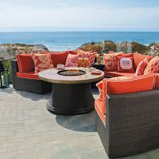 whole dot high end patio furniture heavy s manifested high end outdoor furniture