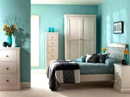 wall color ideas decorating your home design ideas with creative fabulous bedroom wall color ideas your