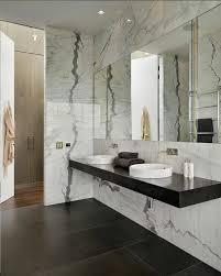 Enjoy free shipping on most stuff, even big stuff. Bathroom Decor Make A Splash With Your Bathroom Furnishing By Introducing Bathroom Equipment Towels A Bathroom Interior Design Modern Bathroom Bathroom Decor
