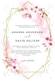 Discover hundreds of affordable designs made just for you. Wedding Invitation Templates Free Greetings Island
